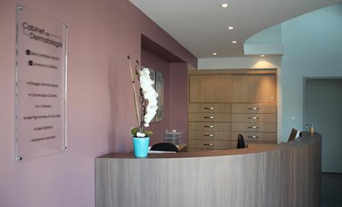 cabinet d 39 pilation laser la rochelle. Black Bedroom Furniture Sets. Home Design Ideas