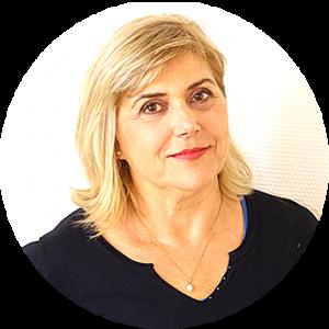 sylvie-chartrain-vincent-dermatologue-la-rochelle